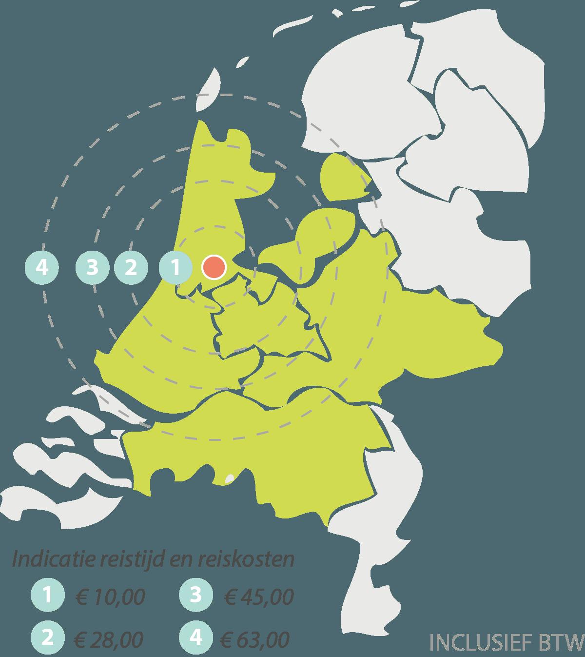 lipdubman-map