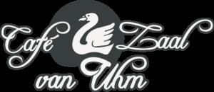 Logo-van-uhm-cafe-DEF-ZW