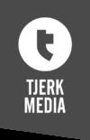 Tjerk Media