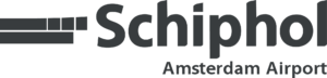 schiphol-logo